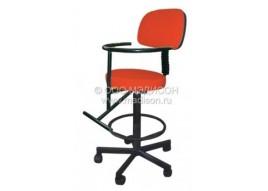 Детксий стул Денис