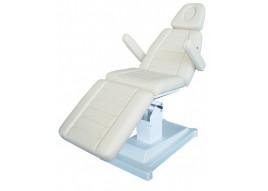 Косметологическое кресло Альфа-06