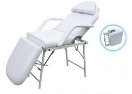 косметологическое кресло МД-802