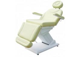 косметологическое кресло МД-848-4