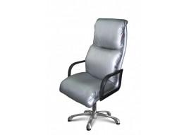 Педекюрное кресло Надир