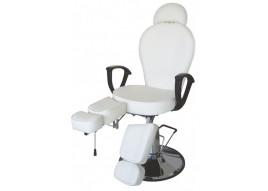 педикюрное кресло МД-346A