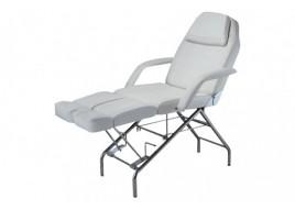 педикюрное кресло МД-3562