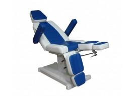 педикюрное кресло Сириус-08 1 мотор