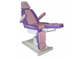 педикюрное кресло Сириус-09 2 мотора