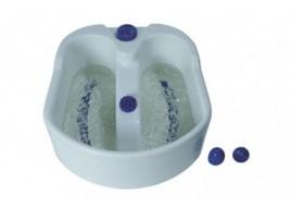 педикюрная ванночка МД-2012В