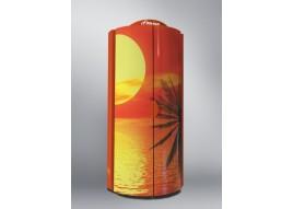 Солярий Fire-Sun 48*180