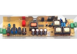 Электронный балласт универсальный 120-180W