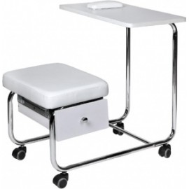 Маникюрные столы Р21