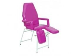 Педикюрное косметологическое кресло «Биг»