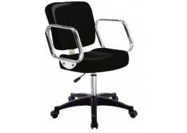 Парикмахерское кресло  A04B