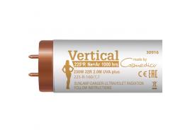 Лампа VERTICAL Ne/Ar 160-180 W (1900мм,UVB/UVA 3,2%R) (Cosmedico) Германия