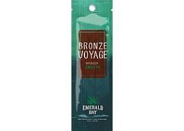 Косметика для загара Bronze Voyage (15 мл)