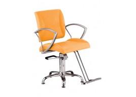 Парикмахерское кресло  A14 PAMELA
