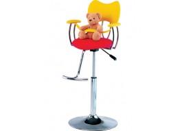 Детский стульчик D01