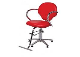 Парикмахерское кресло А07В