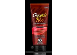 Крем для загара в солярии Chocolate Kiss 125мл