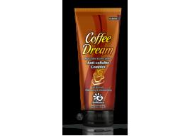 Крем для загара в солярии Coffee Dream 125мл