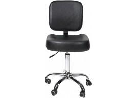 Кресло клиента K09