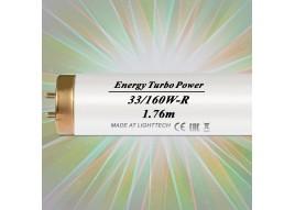 Лампа Energy Super Turbo Power 160 W-R (176см,UVB/UVA 3,3%) (LightTech) Венгрия