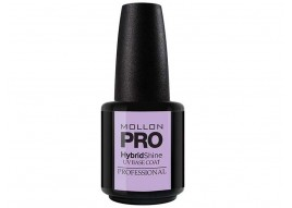 HYBRID SHINE UV BASE COAT