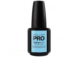 HYBRID SHINE UV TOP COAT