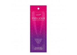 Крем после загара Tres Jolie – Restorative Moisturizer