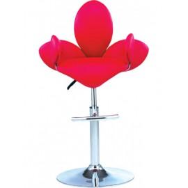 Детский стульчик D03