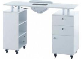 Маникюрные столы Р19