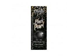 крем для загара в солярии Black Pearl (15 мл)