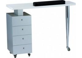 Маникюрный стол Р06