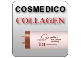 Лампа Collagen Pro Beauty 100 W 1760 мм(Cosmedico) Германия