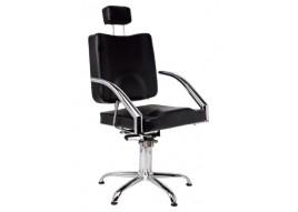 Кресло для визажа A39 LOOK