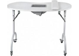 Маникюрный стол Р08-1