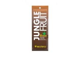 косметик для загара в солярии Jungle Fruit (15 мл)