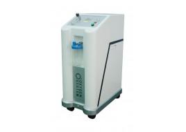 Аппарат кислородной мезотерапии HF-501.