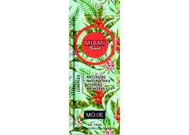 Крем для загара в солярии MOXIE - Miami Beach (15 мл)