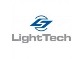 Лампы LighTech