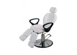 Педикюрное кресло гидравлическое P02