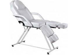 Педикюрное кресло  P13