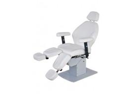 Кресло для педикюра P03