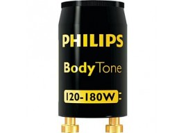 Стартер Philips BodyTone 120W-180W