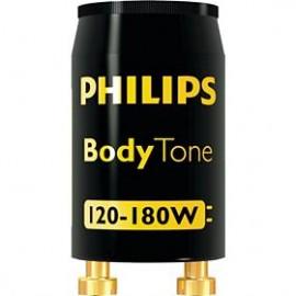 Стартер Philips BodyTone 120W-180W