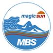 Magic Sun Samara